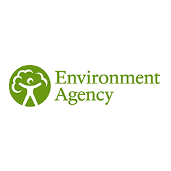 Environment Agency