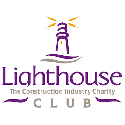 Lighthouse Construction Industry Charity