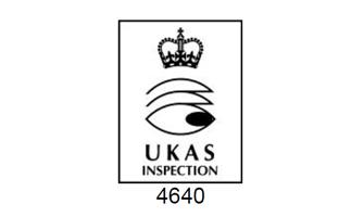 Ukas Testing 6934