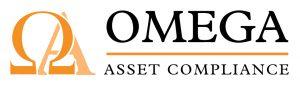 Omega Asset Compliance logo