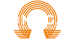 Omega Asbestos Consulting